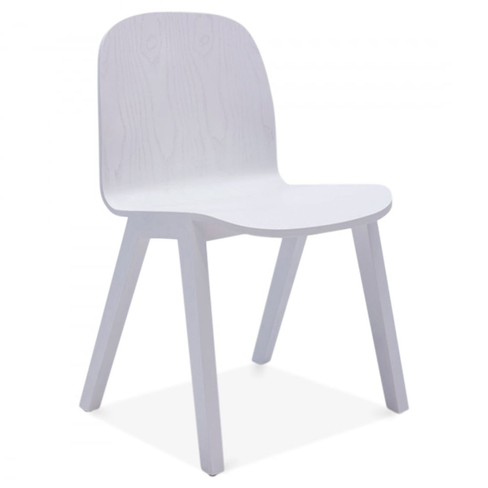 similar tram chair 59 cult furniture 3