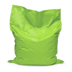 Green Bean Bag Chair Covers For Hire Cape Town Large Beanbag