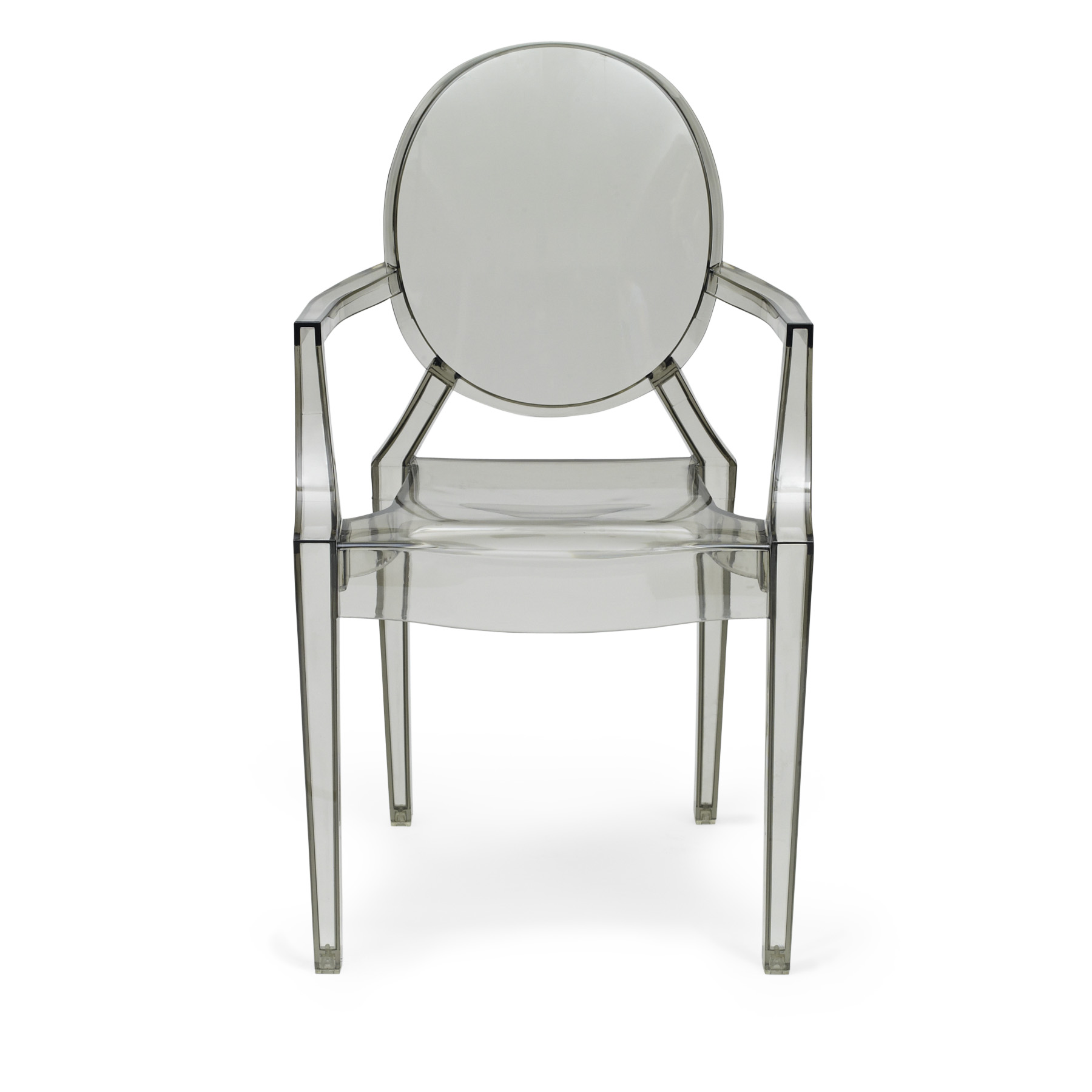 ghost chair stool rentals in charlotte nc