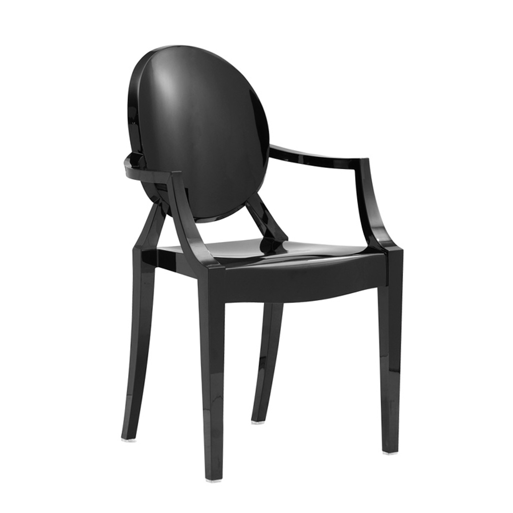 ghost chair stool booster seat for dining kmart