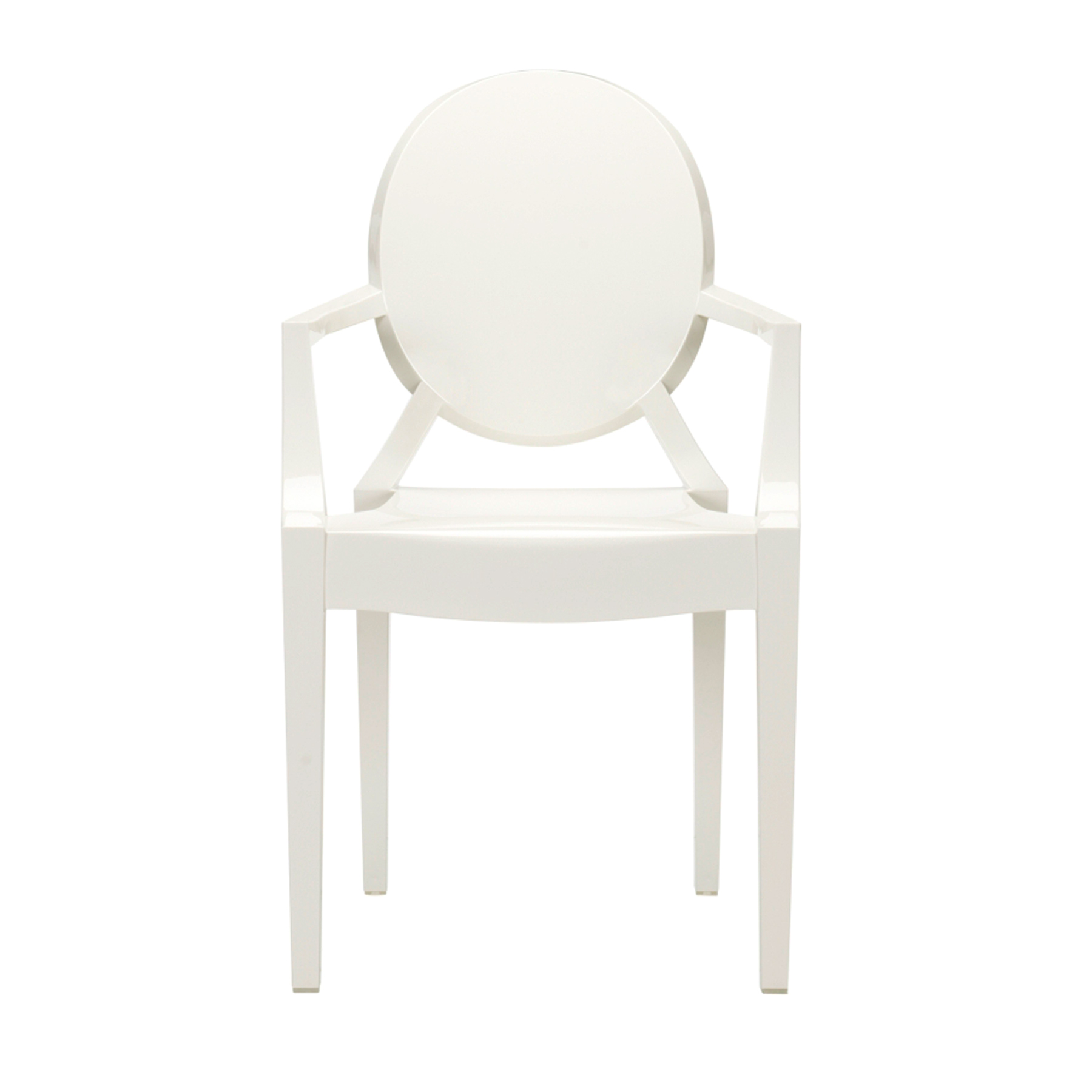 black ghost chair hire outwell accessories
