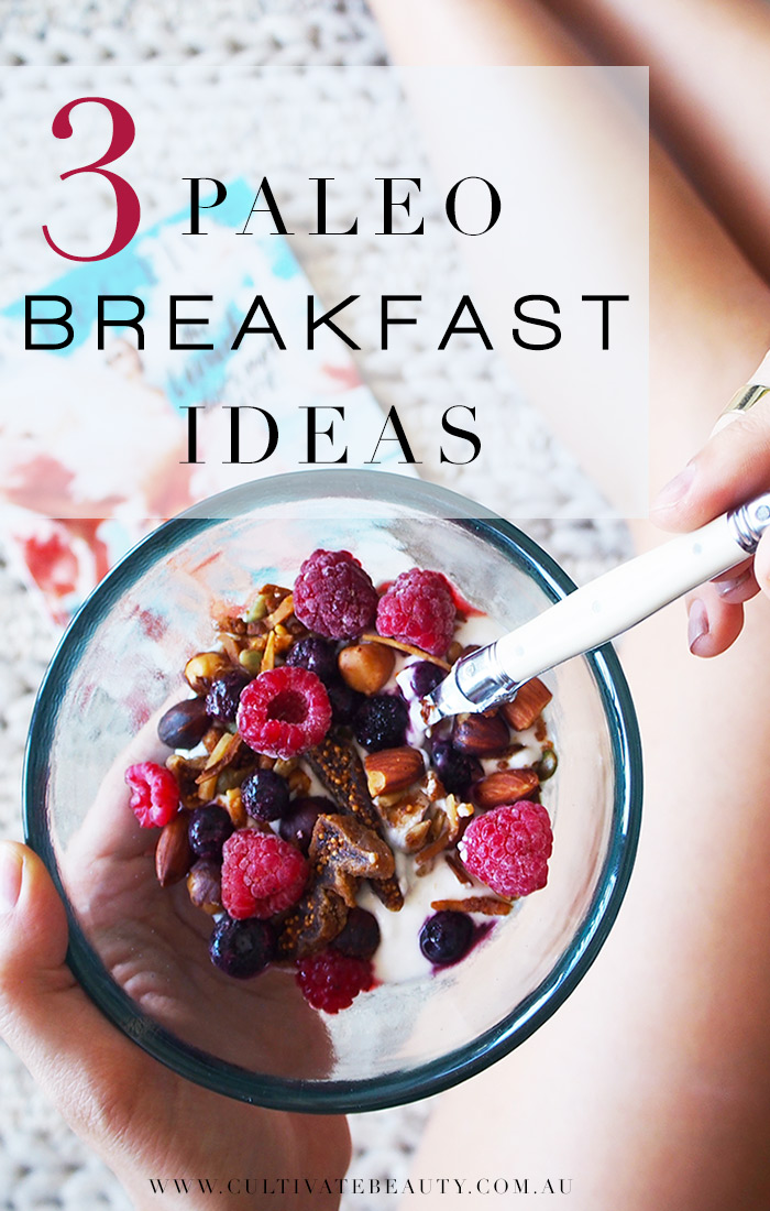 3-paleo-breakfast-ideas-pinterest