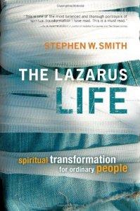 The Lazarus Life