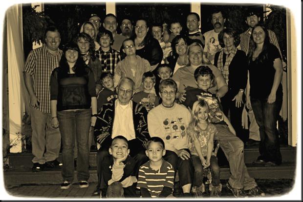 Thanksgiving2011