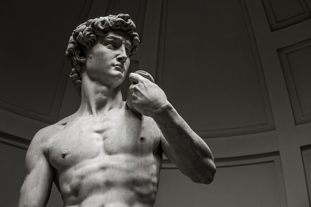 One of the Largest Collections of Michelangelo's Art is Coming to the Met This November
