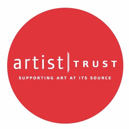 The Artist Trust: Making More Art More Possible