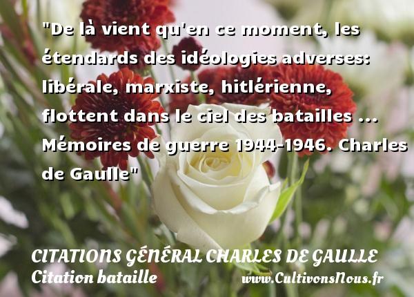 """Résultat de recherche d'images pour """"bataille général de gaulle"""""""