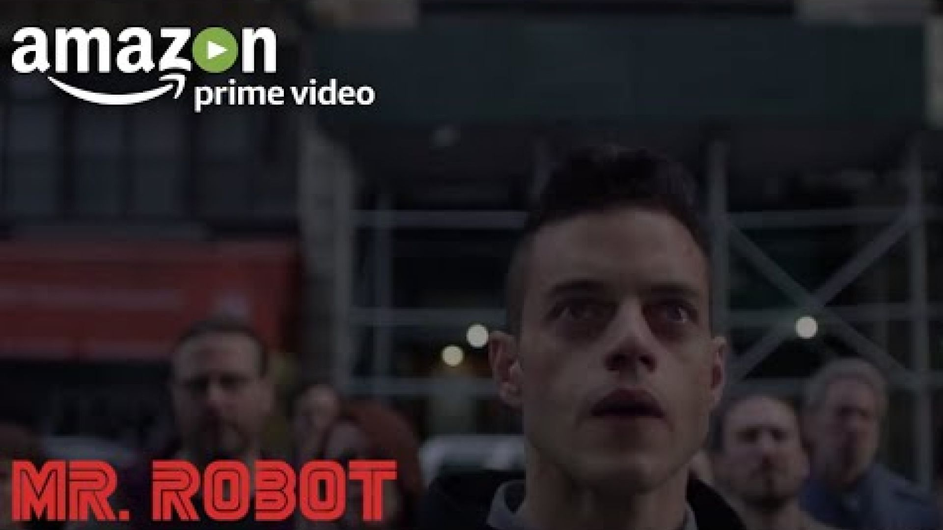Amazon Prime Video  October Streams UK  Cultjer