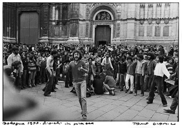 bologna1977-bn
