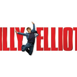Billy Elliot- Il Musical,