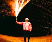 """sur YT:  Hologramme Trascends Reality avec l'EP """"Geist Im Glas""""  infos"""