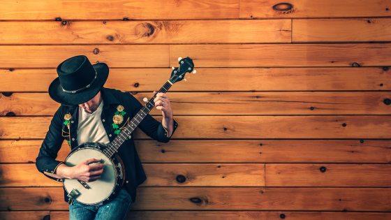 Memahami Batasan-batasan Musik Folk dan Perkembangannya di Indonesia