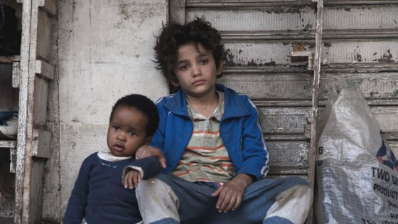 capernaum 2018 movie review indonesia
