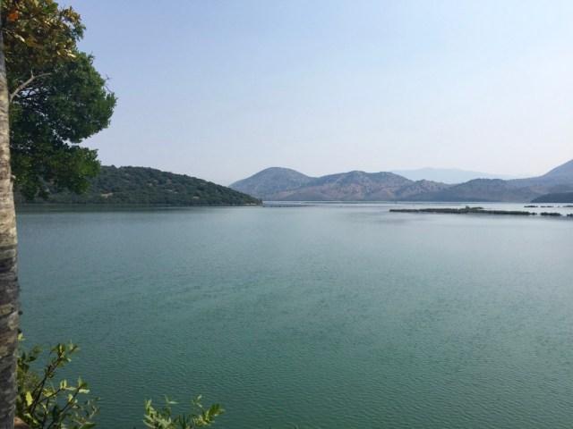 Albania, Europe's next top destination?