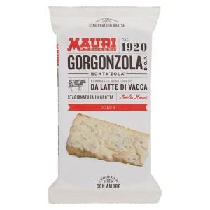2016-08-Gorgonzola