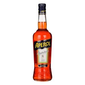2018-08-Aperol