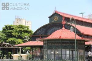 CultuAceam04A