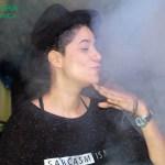 LosHErmanos_YP (15)