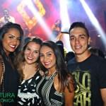 Rodrigo_Mariana_Woods_By_Yghor_Palhano (13)