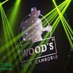 Rodrigo_Mariana_Woods_By_Yghor_Palhano (3)