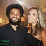 Rodrigo_Mariana_Woods_By_Yghor_Palhano (35)