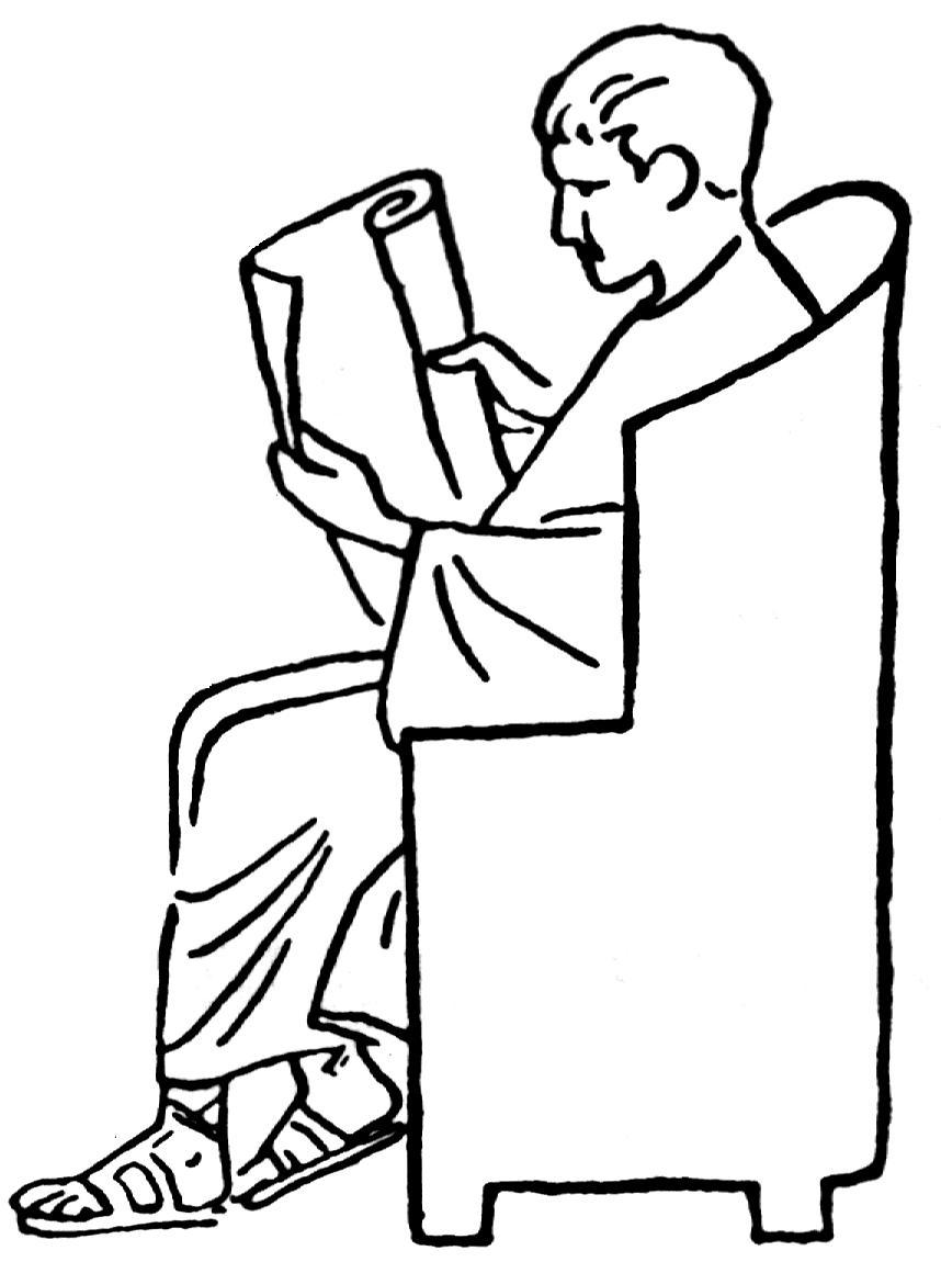 LINGVA LATINA per se illustrata, de HANS ORBERG .::IMAGINES::.