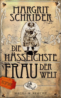 https://i0.wp.com/www.culturactif.ch/couverturesdelivres4/schriberfrau.jpg?w=640