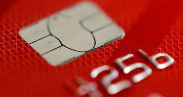 ¿Cómo evitar las estafas con tarjeta de crédito?