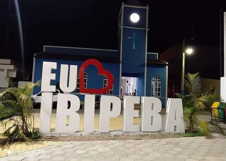 Ibipeba