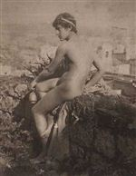Galdi Vincenzo 18711961  CulturaGayit
