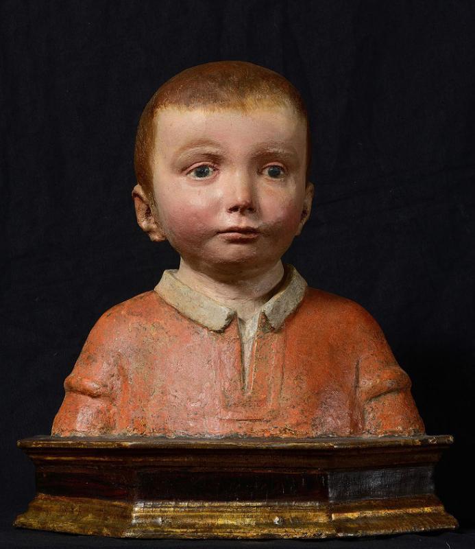 """Risultati immagini per """"Rinascimento segreto"""", da Piero della Francesca a Pontormo"""