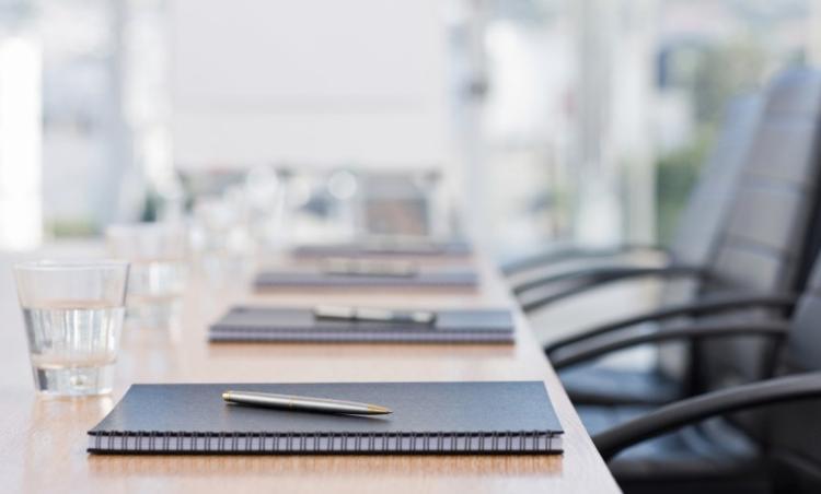 Corporate Medical  Educational Meetings  Cultural
