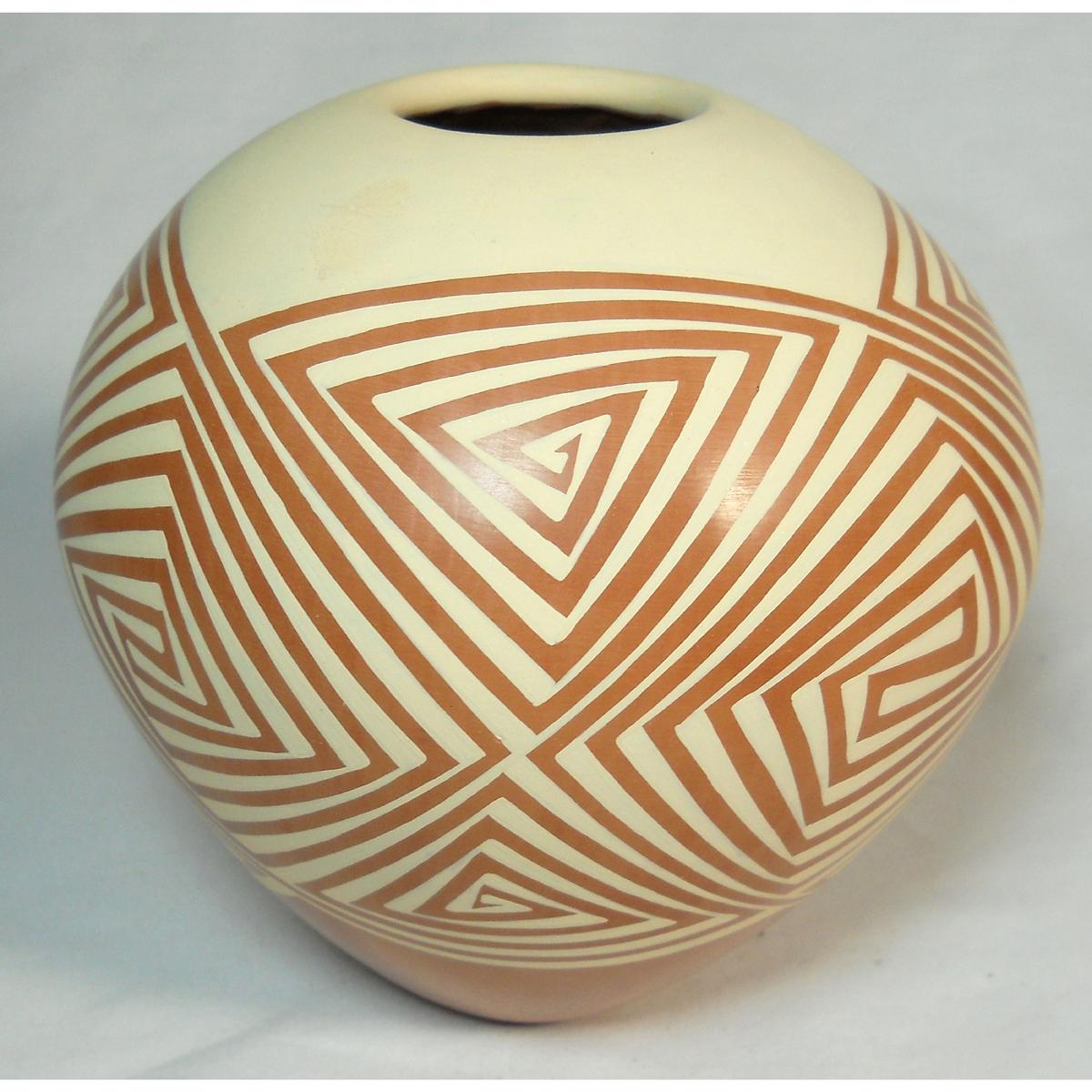 Geometric Rodrigo Perez Geometric
