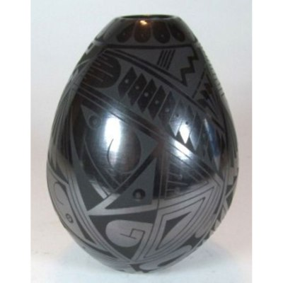 Egg Fernando Gonzalez Egg