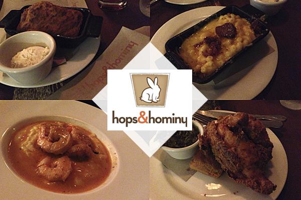 Hops&Hominy