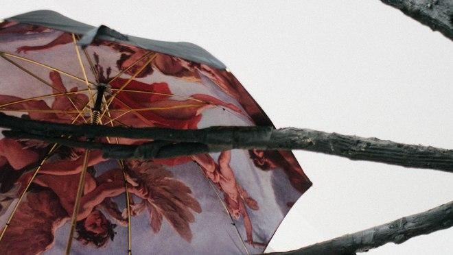 BlackScale-Umbrella