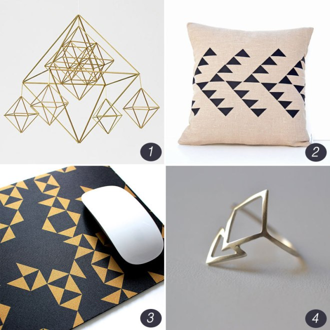 Etsy-Geometric-Collage
