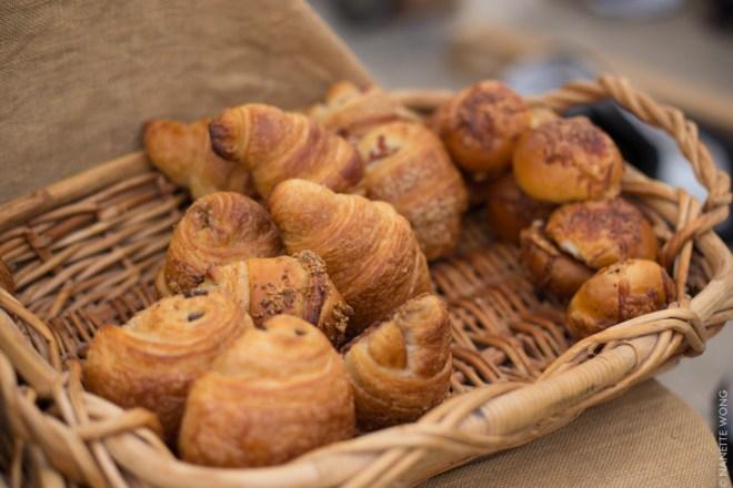 SmorgasborgCroissants