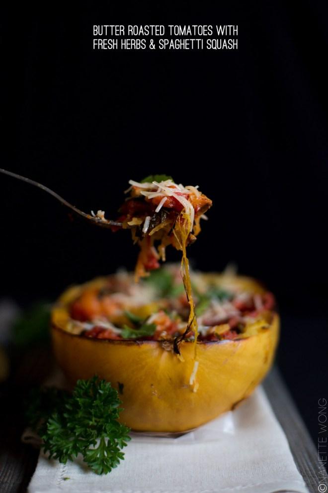 SpaghettiSquash-Header