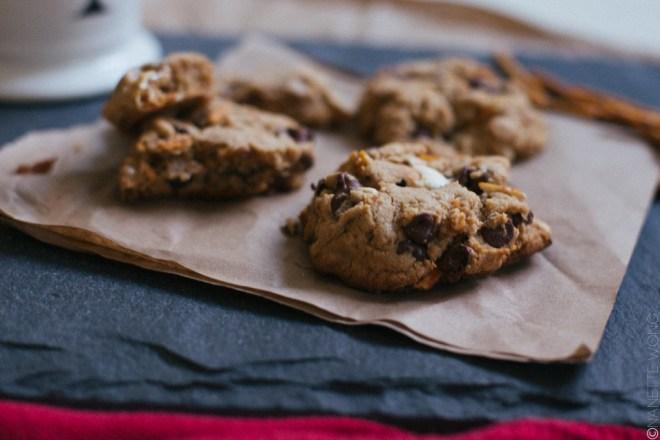 campfirecookies-4