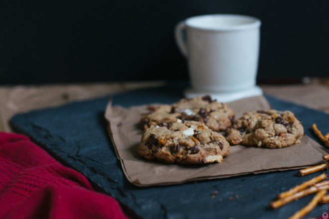 campfirecookies-8