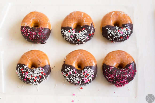 Donuts-9