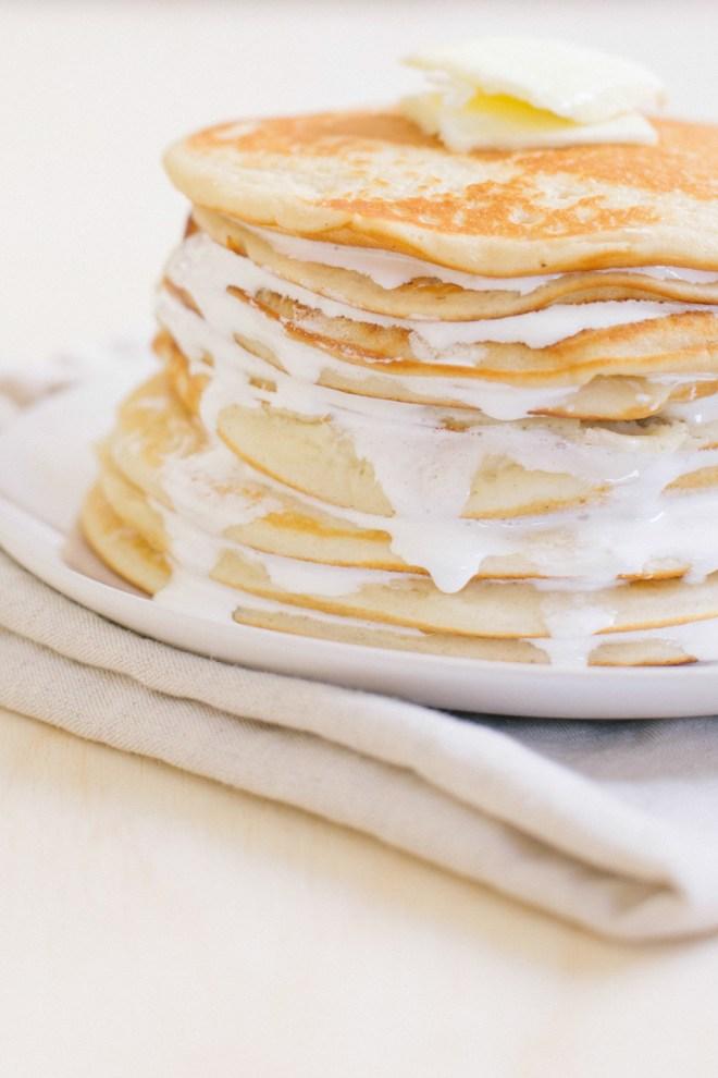 PancakesAll-1