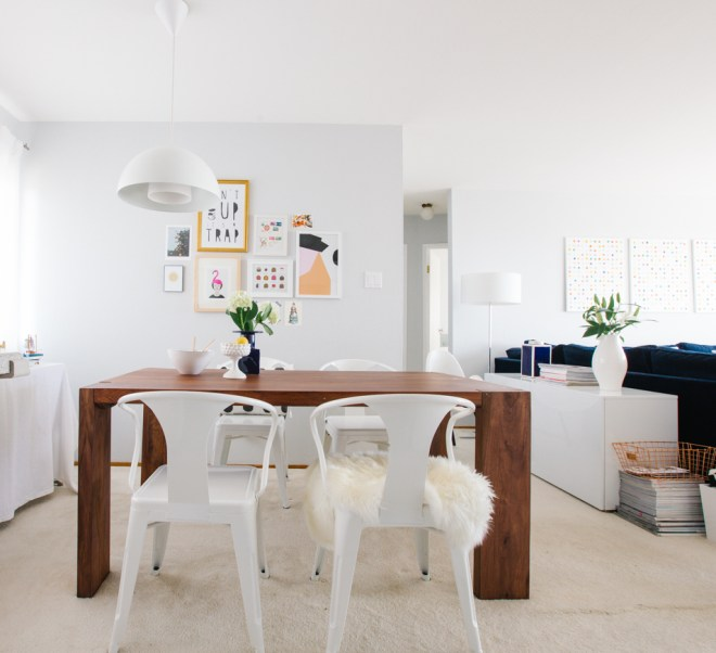 Shop Sweet Things Houzz Tour-1
