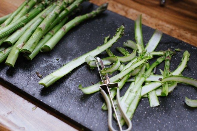 shaved asparagus salad-2