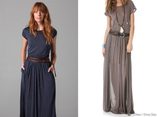 ShopBop-Maxi-Tee-Dress