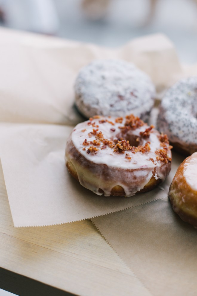 A Visit to Blue Star Donuts   Cultural Chromatics-4