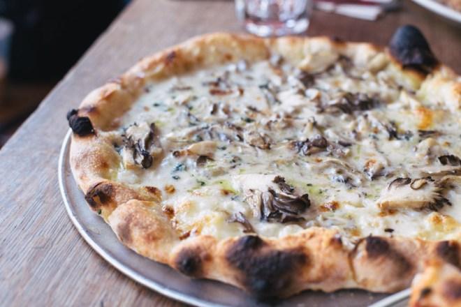 pizzeria delfina | cultural chromatics-5