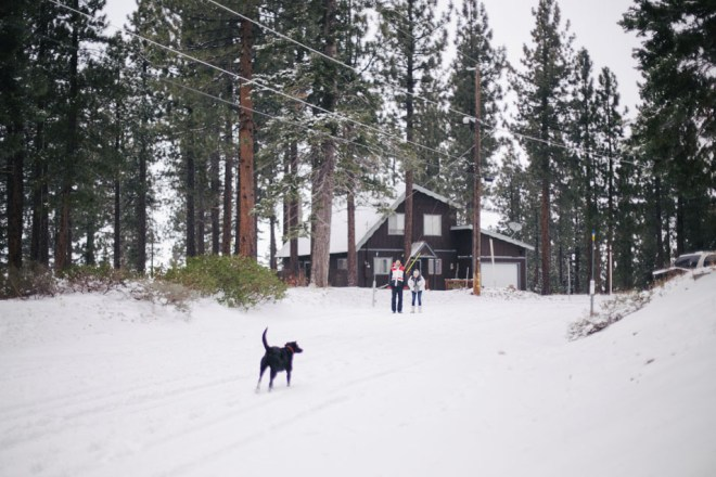 South Lake Tahoe | Cultural Chromatics-10