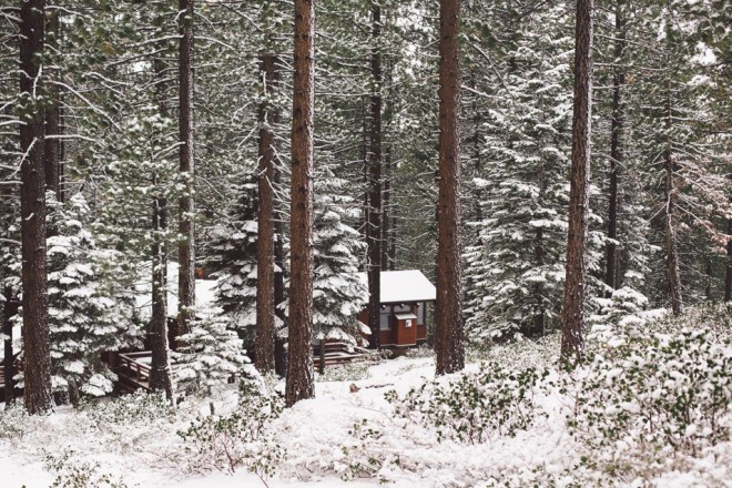 South Lake Tahoe | Cultural Chromatics-6